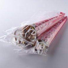 画像4: 最速明日発送。送料無料で100円お得。クレープブリュレバニラ9個セット。 (4)