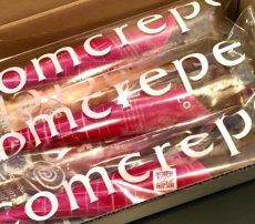 画像3: 最速明日発送。生チョコと苺のマリアージュ。総曲輪チョコイチゴディベロッパー。 (3)