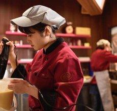 画像6: クレープブリュレに世界せいちばんあうアイスコーヒー「ブリュレットコーヒー」新発売です! (6)