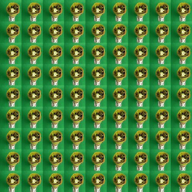 画像1: お花見に葉隠抹茶がよく似合う!!!抹茶ブームのニューヨーク出店に向けて作った最高傑作!葉隠抹茶の50個セットが登場です! (1)